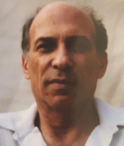 André Cuvelier